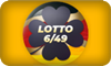 Lotto 6/49 ikonu